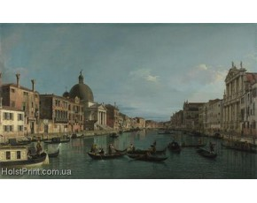 Canaletto19