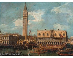 Canaletto20