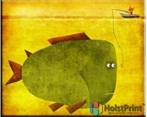 Картины в десткую, Art: DEE777085