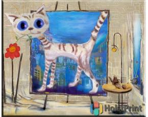 Картины в десткую, Art: DEE777110