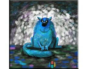 Картины в десткую, Art: DEE777119