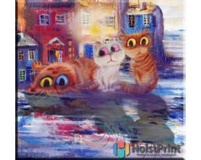 Картины в десткую, Art: DEE777134
