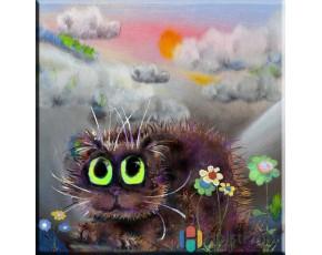 Картины в десткую, Art: DEE777149
