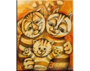 Детские картины, ART: DET777005