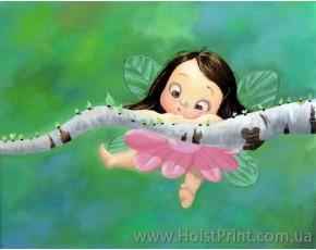 Детские картины, ART: DET777024