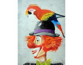 Детские картины, ART: DET777026