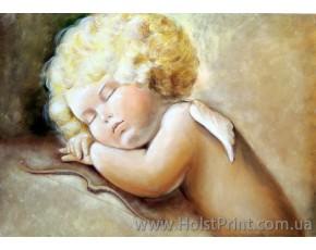 Детские картины, ART: DET777027