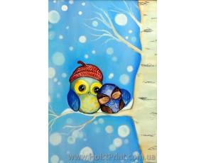Детские картины, ART: DET777030