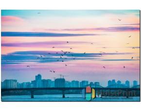 Фото Киева, ART: KYE777016