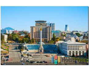 Фото Киева, ART: KYE777018