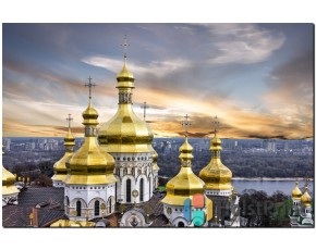 Фото Киева, ART: KYE777020