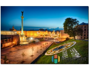Фото Киева, ART: KYE777022