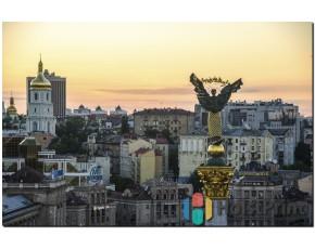 Фото Киева, ART: KYE777024