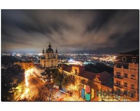 Фото Киева, ART: KYE777025