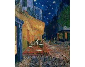 Известные художники, репродукции картин, ART: KLA777002