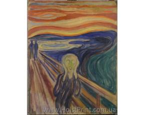 Известные художники, репродукции картин, ART: KLA777006
