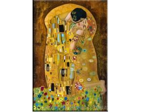 Известные художники, репродукции картин, ART: KLA777010
