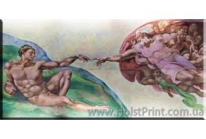 Известные художники, репродукции картин, ART: KLA777016