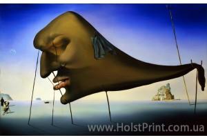 Известные художники, репродукции картин, ART: KLA777019