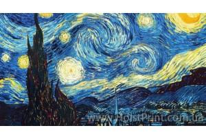 Известные художники, репродукции картин, ART: KLA777024