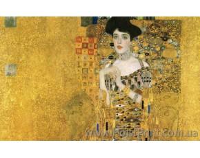Известные художники, репродукции картин, ART: KLA777026