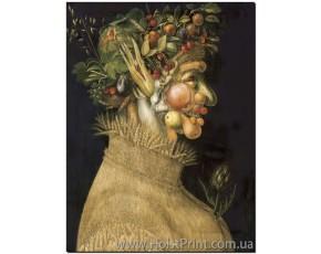Известные художники, репродукции картин, ART: KLA888015