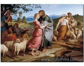 Известные художники, репродукции картин, ART: KLA888020
