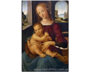 Известные художники, репродукции картин, ART: KLA888025