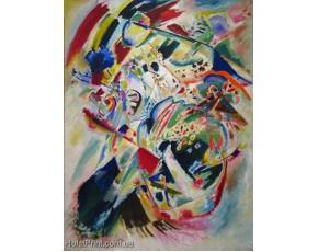 Kandinsky16