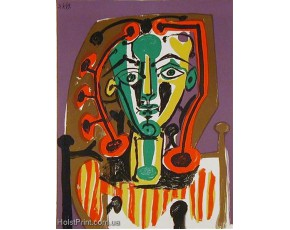 Picasso14