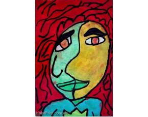 Picasso16