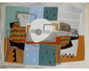 Picasso19