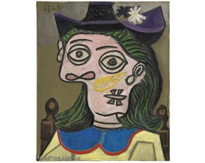 Picasso20