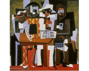 Picasso22