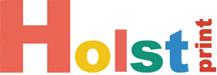 HolstPrint - Печать на холсте - Супер Цена!