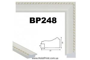 Рамки для картин. ART.: BP248