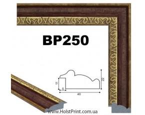 Купить рамку. ART.: BP250