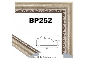Купить рамку. ART.: BP252