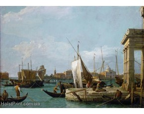 Canaletto10