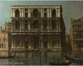Canaletto14