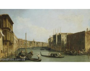 Canaletto2