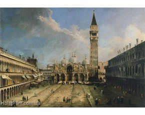 Canaletto21