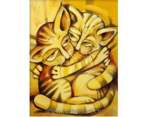 Детские картины, ART: DET777007