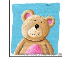 Детские картины, ART: DET777010
