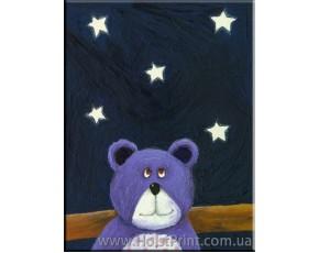 Детские картины, ART: DET777012