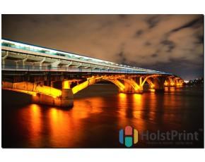 Фото Киева, ART: KYE777004
