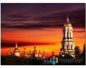Фото Киева, ART: KYE777006