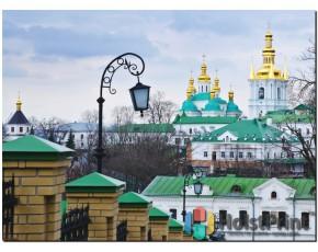 Фото Киева, ART: KYE777009