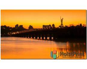 Фото Киева, ART: KYE777012
