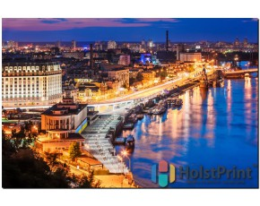 Фото Киева, ART: KYE777014